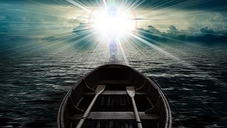 barca remos