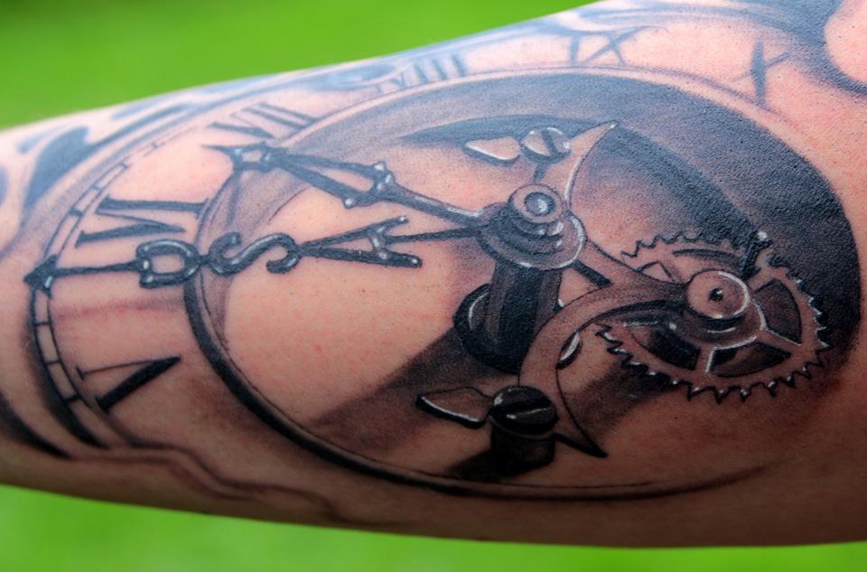 tatoo-1466410_960_720